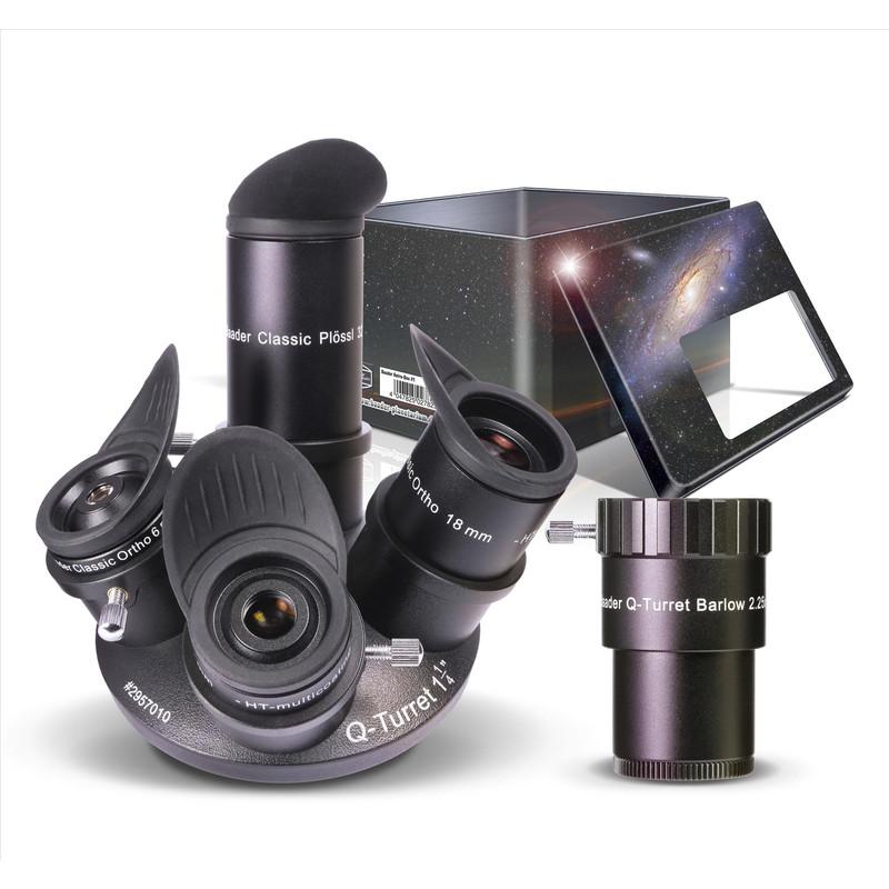 Baader-Q-Turret-okularji-teleskop