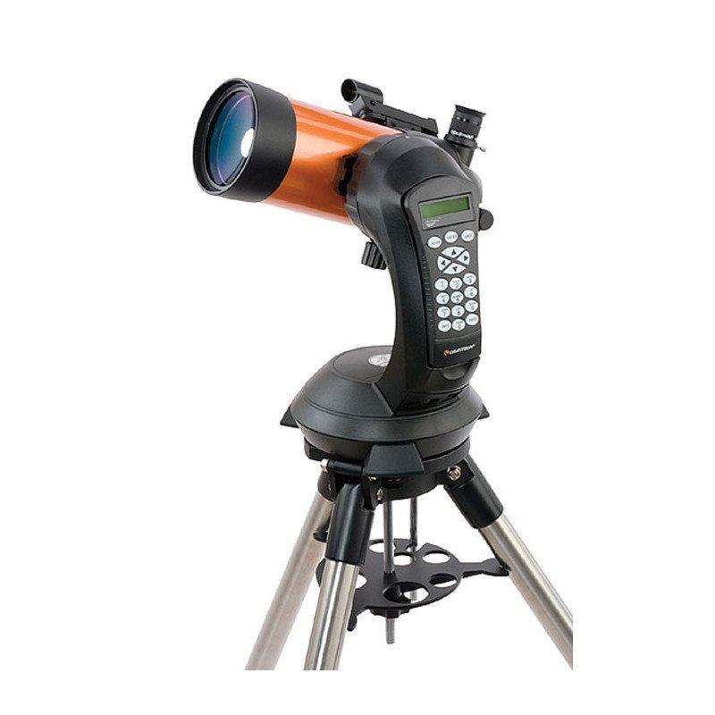 Celestron-Maksutov-telescope-MC-102-1325-NexStar-4-SE-GoTo.jpg