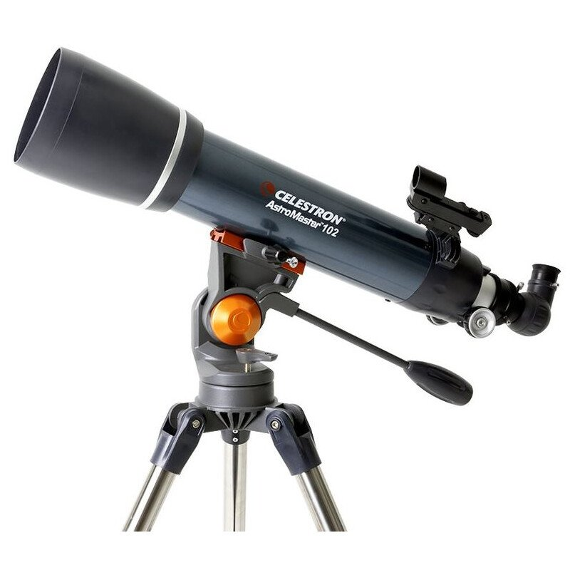 Celestron-Telescope-AC-102-660-Astromaster-102-AZ