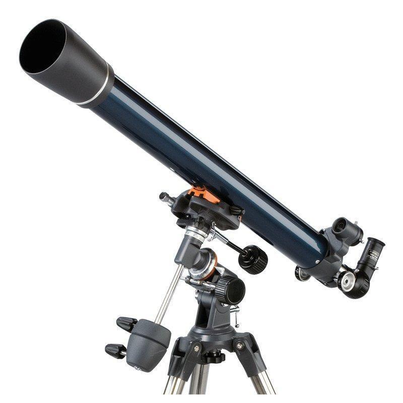 Celestron-Telescope-AC-70-900-Astromaster-70-EQ