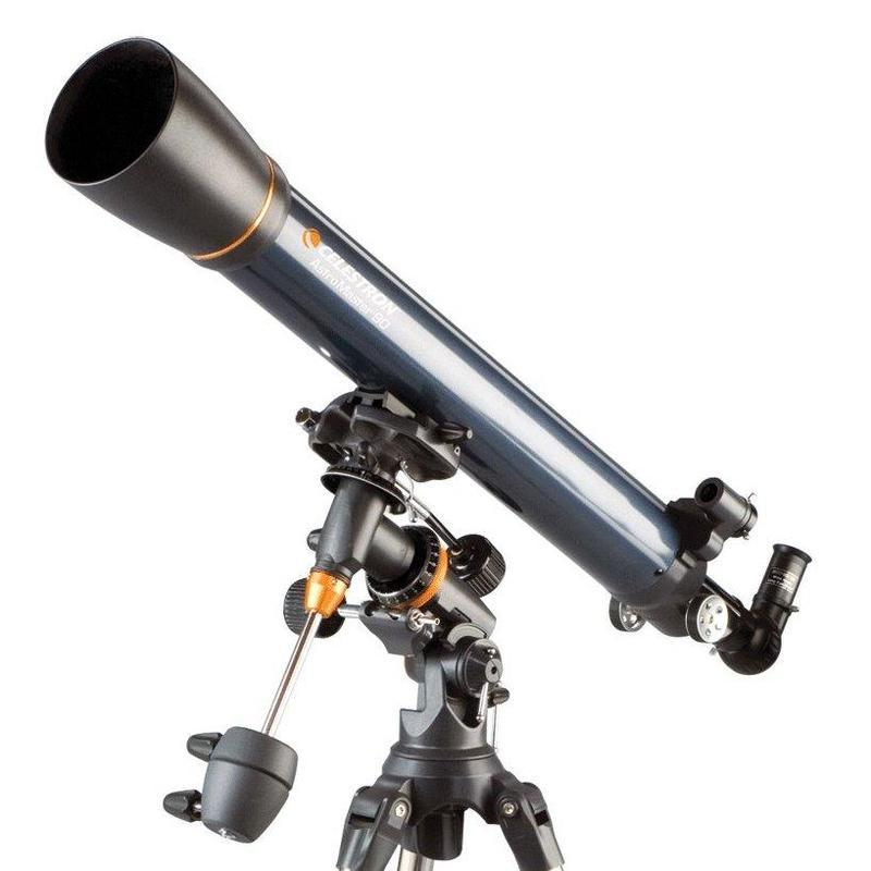 Celestron-Telescope-AC-90-1000-Astromaster-90-CG-3