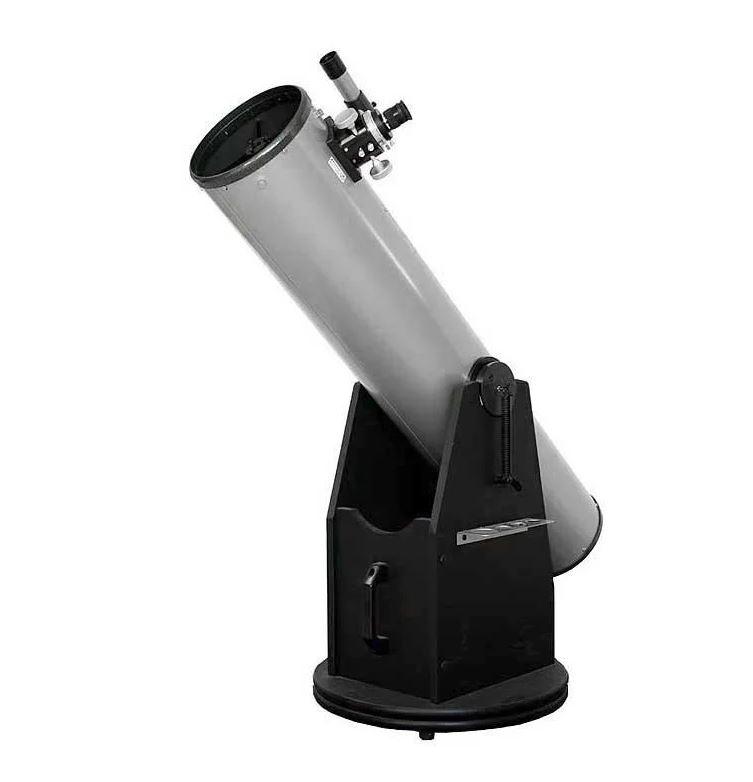 GSO 20-cm DOBSON teleskop
