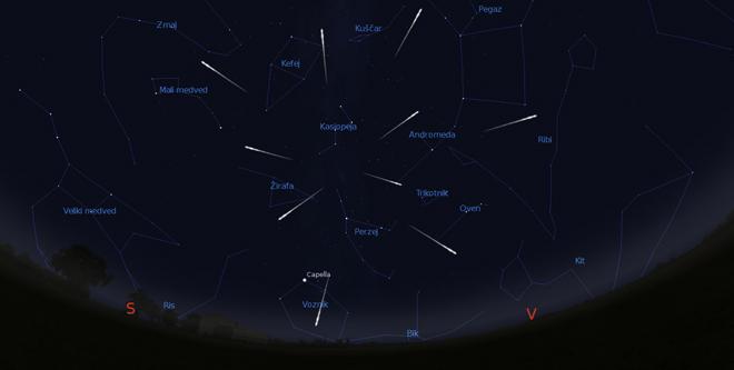 radiant-perzeidi-slovenija-meteorji