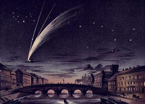 bliznje-srecanje-kometi-donati