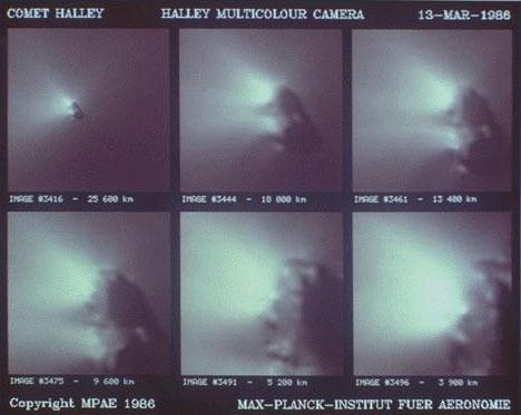 bliznje-srecanje-kometi-halley-jedro
