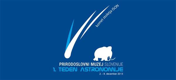 teden-astronomije-prirodoslovni-muzej-ljubljana
