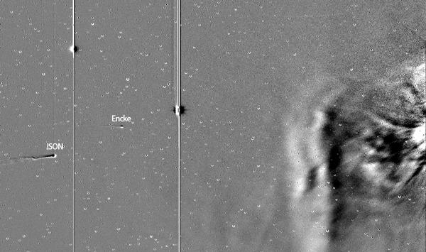 ison-encke-koronalni-izbruh-sonce-cme