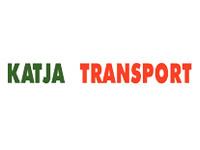 Katja transport nudi kamionske in kombi prevoze ter ostale transportne storitve po Sloveniji in ostalih Evropskih državah.