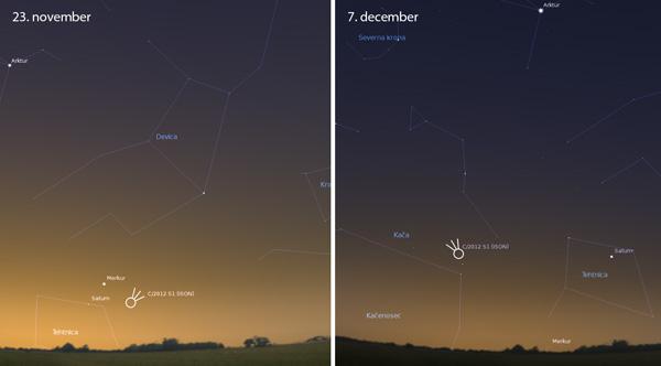 komet-ison-nebo-december-november