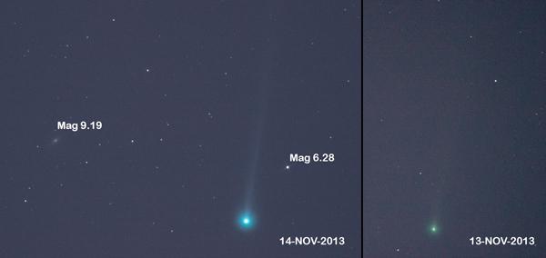 komet-ison-pred-po-izbruhu