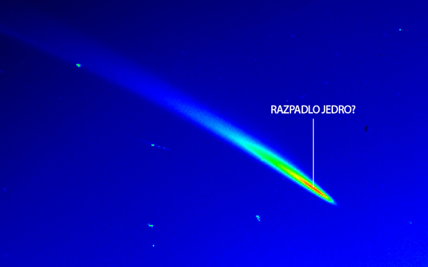 razpadlo-jedro-kometa-ison