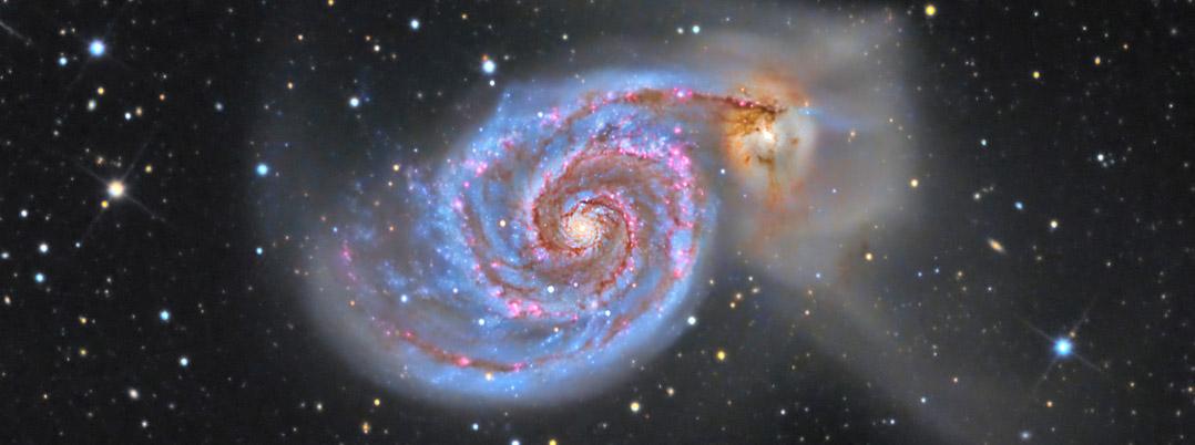 astronomsko-srecanje-opazovanje-opazovanje