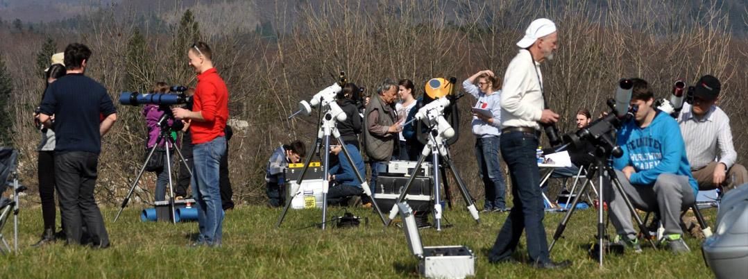 astronomsko-srecanje-opazovanje-teleskopi