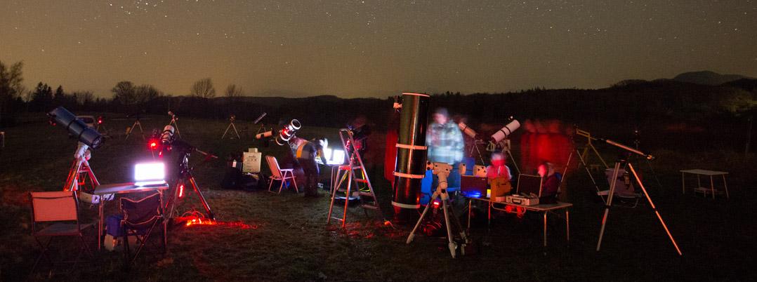 astronomsko-srecanje-opazovanje