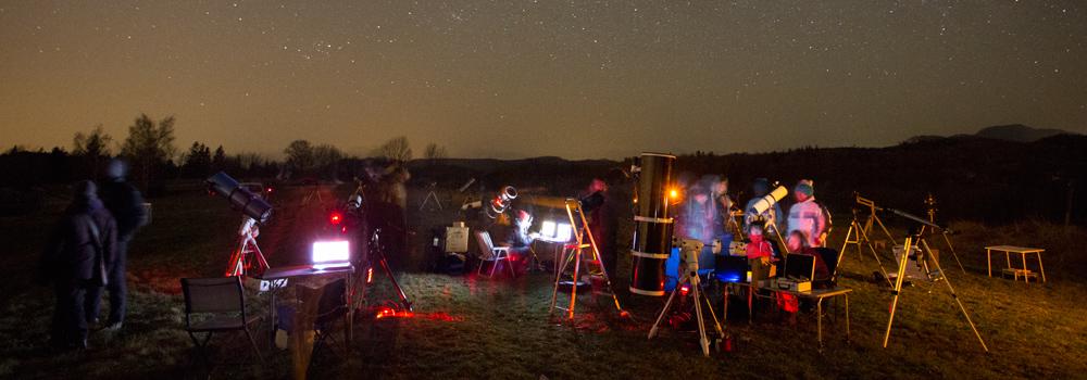 messierjev-maraton-astronomija