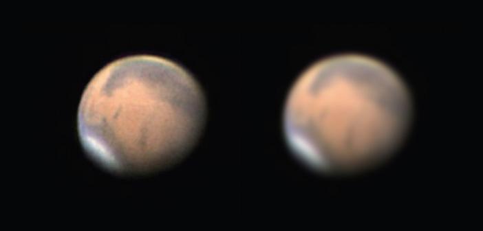 opazovalne-razmere-astronomija