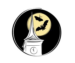 zivljenje-ponoci-logotip