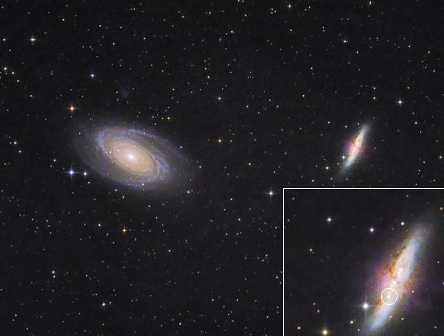 izbruh-supernove-galaksija-M82