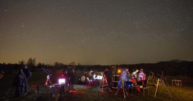messierjev-maraton-astronomsko-srecanje2014
