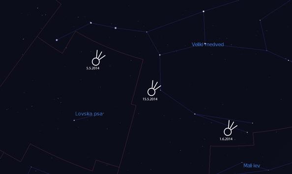 komet-K1-PANSTARRS-zvezdna-karta