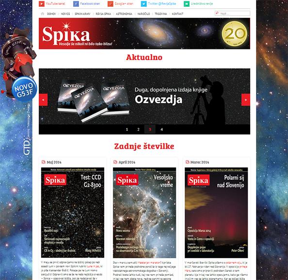 spika-revija-spletišče