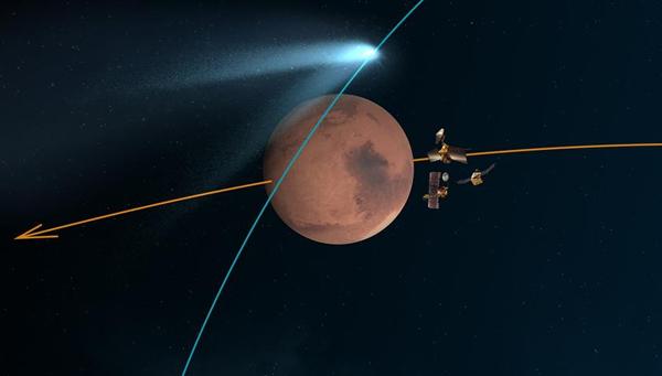 komet-mars-oktober