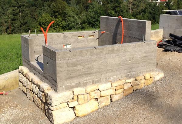observatorij-astronomska-opazovalnica-zidovi