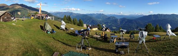 srecanje-astronomov-ITT-avstrija