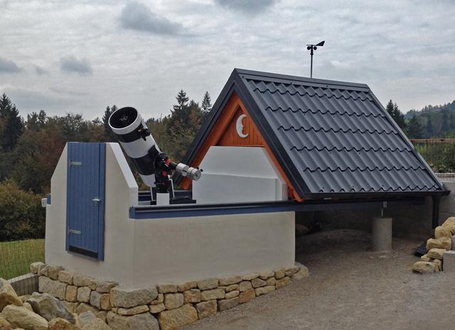 astronomski-observatorij-astrofotografija
