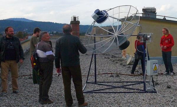 radijski-teleskop-gimnazija-sentvid