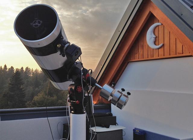 teleskop-avtomatski-astrofotografija