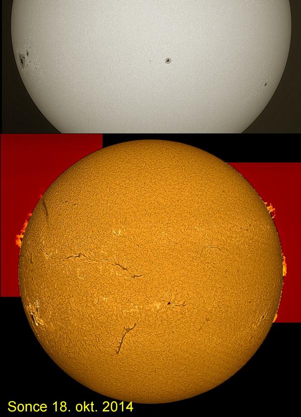 velika-pega-sonce2014
