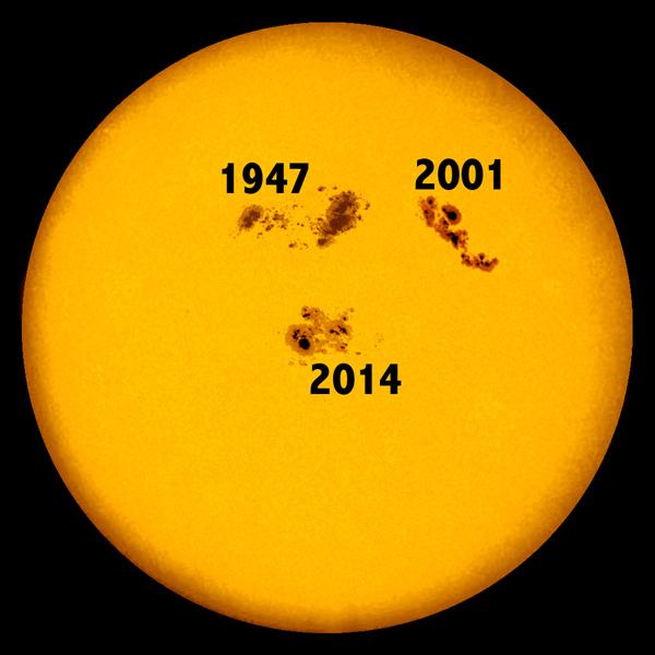 velike-pege-sonce-zgodovina