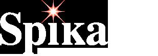 Astronomska revija Spika