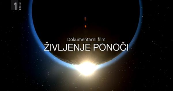dokumentarni-film-zivljenje-ponoci