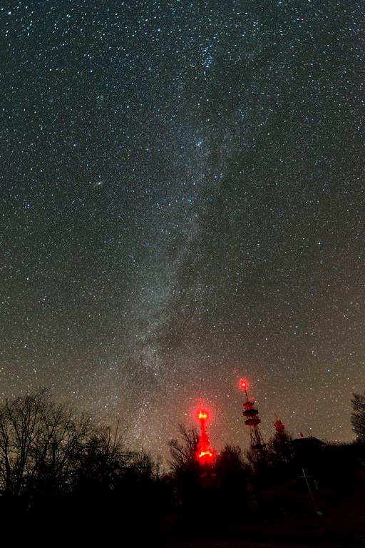 opazovanje-krim-astronomija