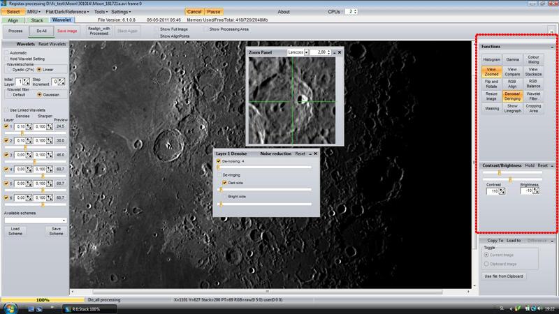 program-registax-luna