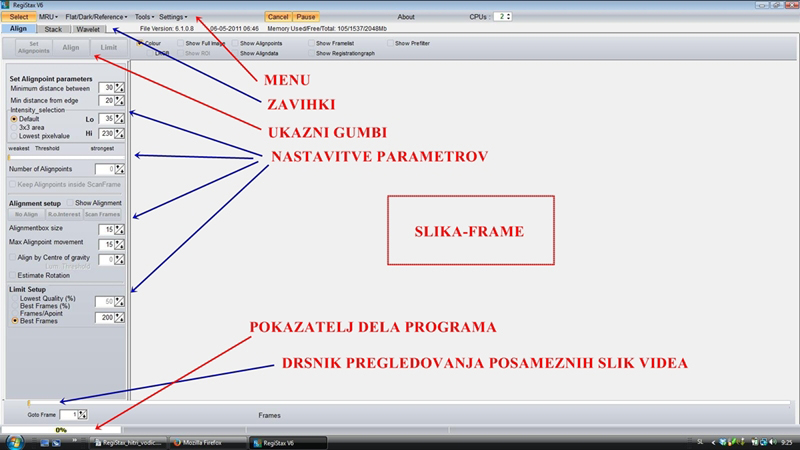 program-registax1