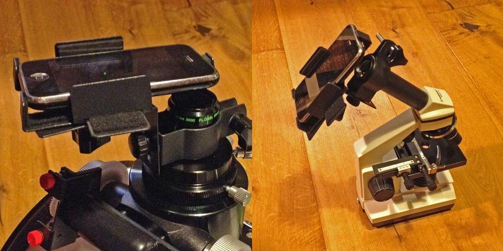 teleskop-mikroskop-slinaje-pametnitelefon