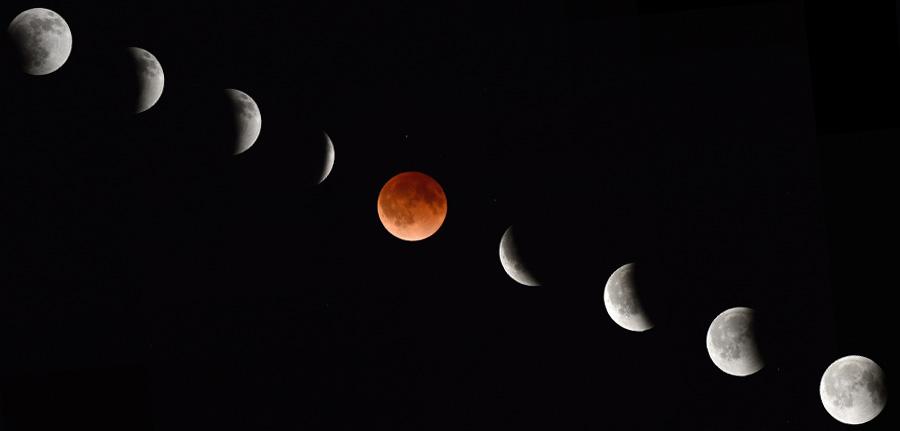 lunin-mrk-2015-faze