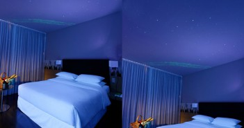 Four-Points-Sheraton-Ljubljana-Starscapes-zvezdni-planetarij1