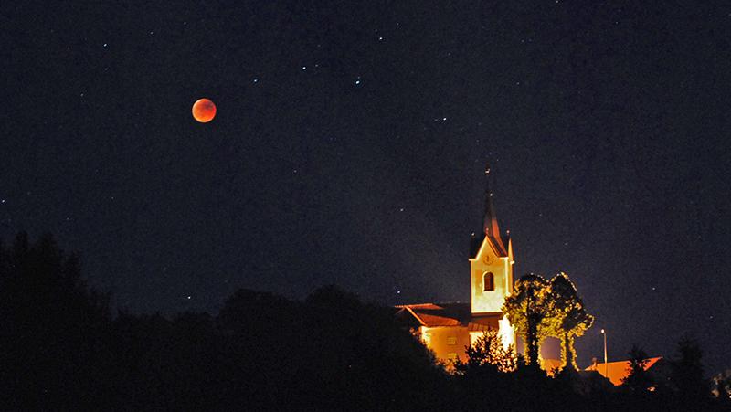 enostavno-fotografiranje-lunin-mrk