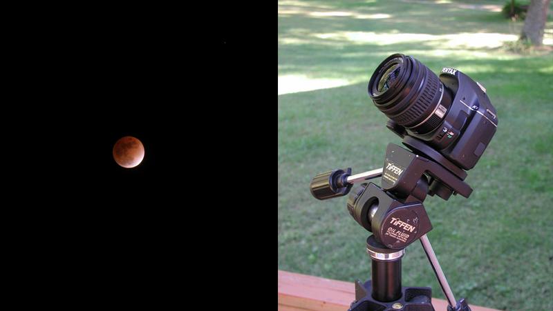 fotografiranje-luninega-mrka