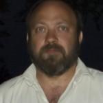 Andrej Guštin