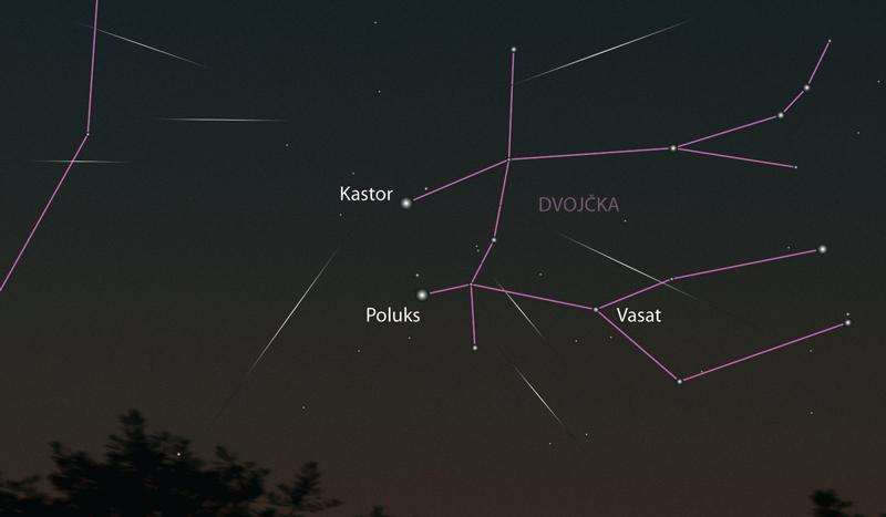 geminidi-dvojcka-meteorji