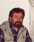 Zorko Vičar